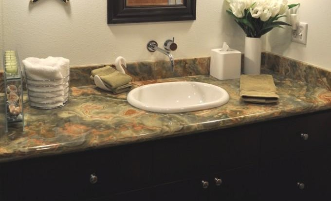 Average cost countertops the owning one Cambria countertop cost per square foot