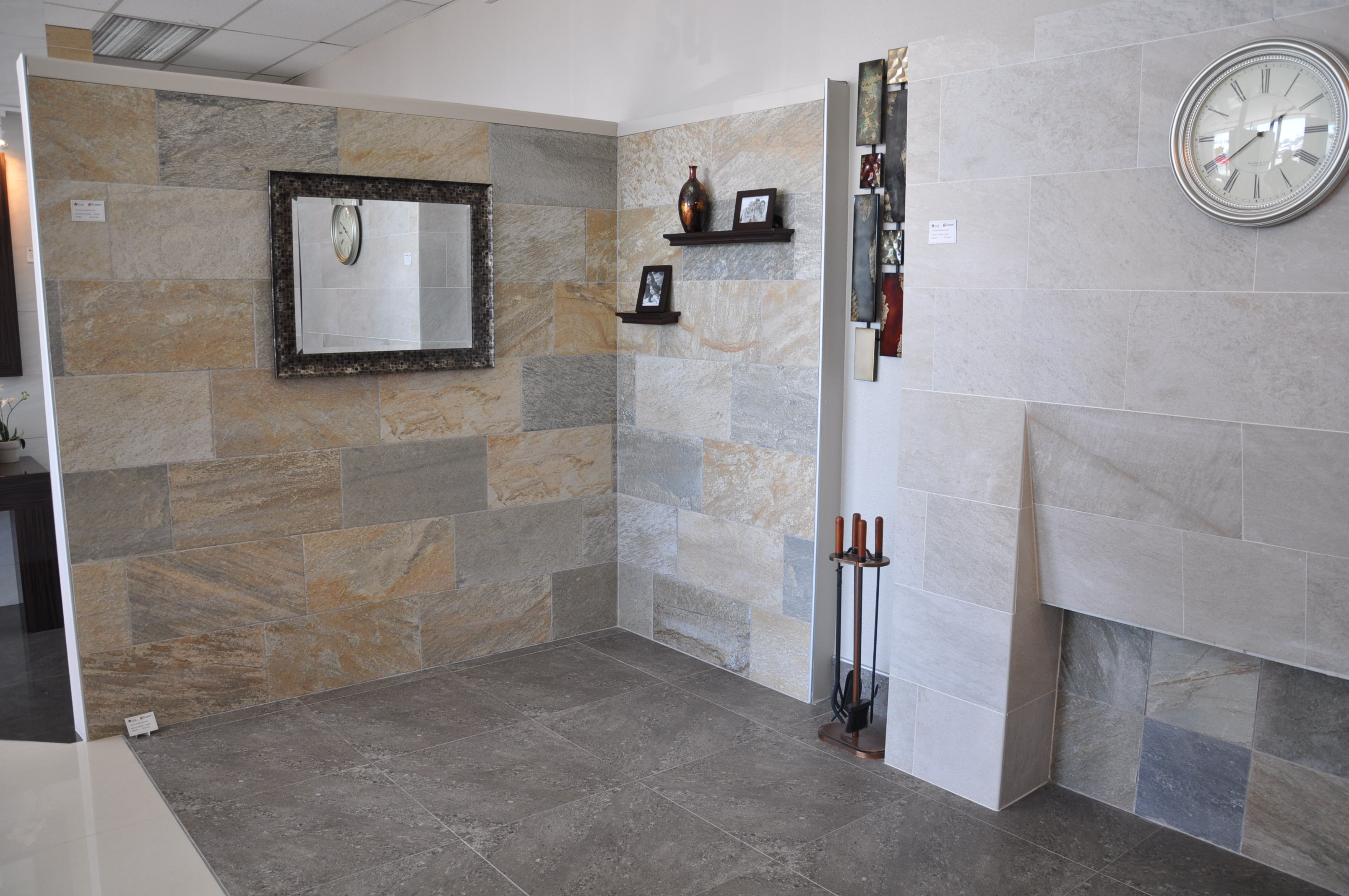 Tile San Diego Specializing In Tile Installation Sales