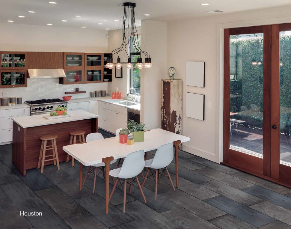Tile Chula Vista Give Us A Call Today Tile San Diego
