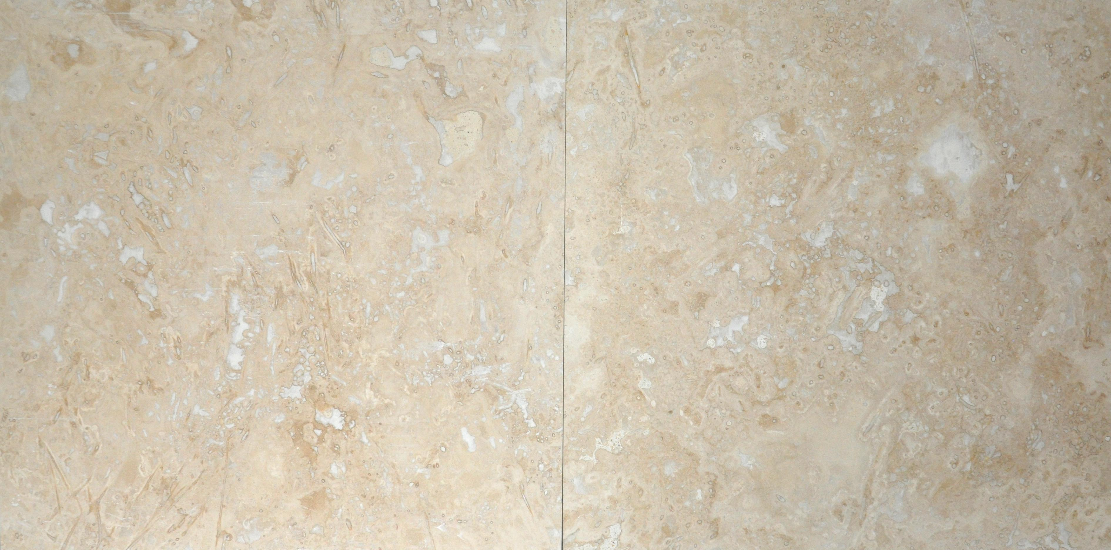 Travertine Tile Sale San Diego Los Angeles Orange County
