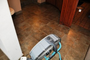 Tile Grout Sealing Cleaning Los Angeles San Diego Anaheim Orange County