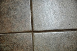 Tile Grout Sealing Cleaning Los Angeles San Diego Anaheim Orange County2