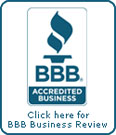 Tile San Diego BBB Business Review