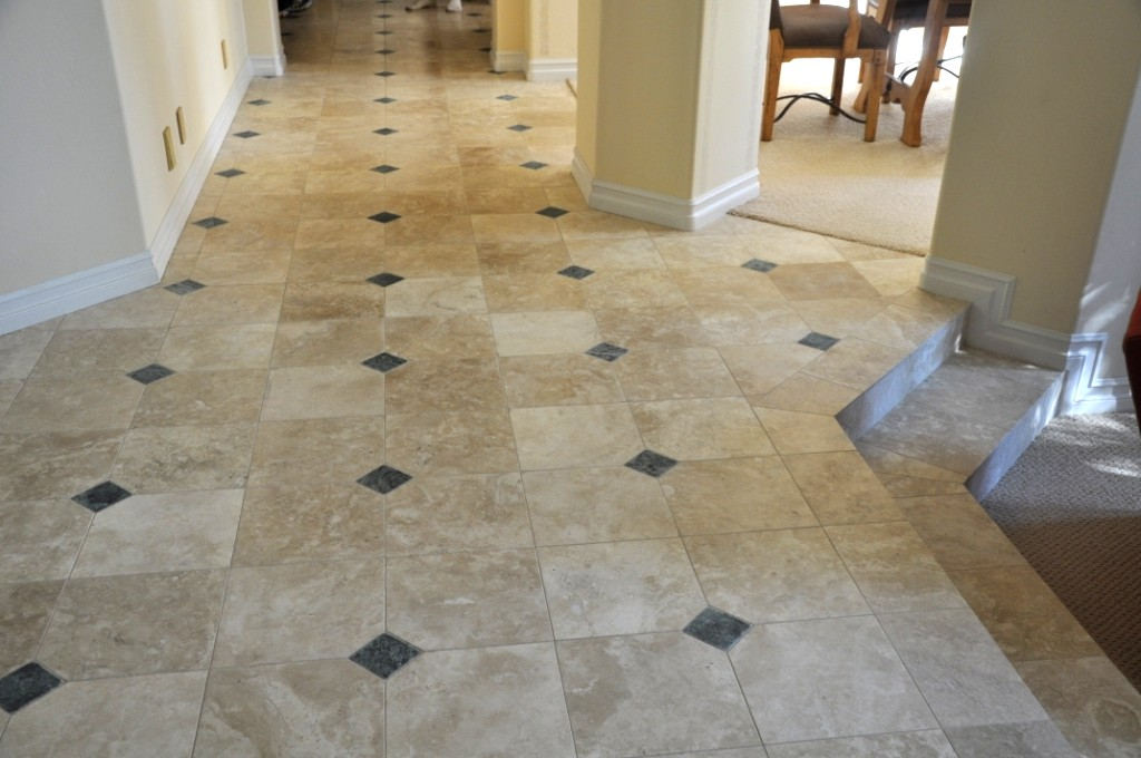 Atlanta tile floors ceramic tile installer marble tile quotes for Ceramic floor installation