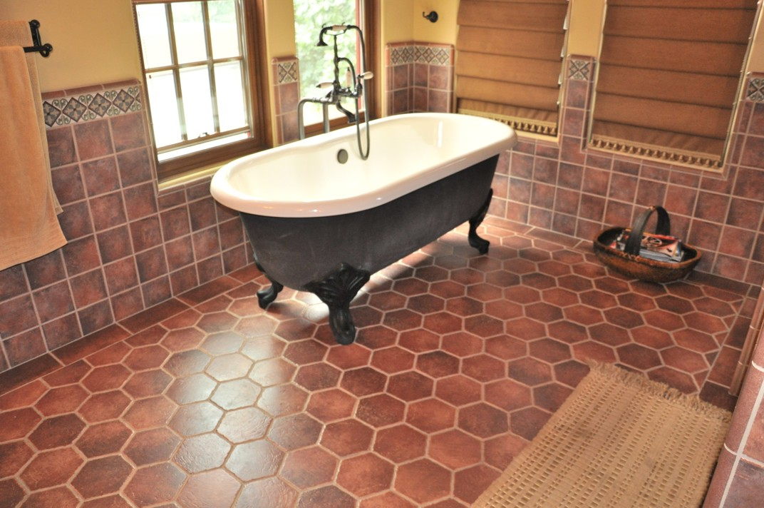 Tile San Diego Offers Tile Installation San Diego Contact Us 760 619 1052 For A Quote Find