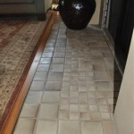tile-installation-indoors