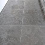 tile_flooring_installers