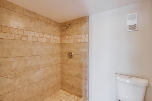 1514-7th-avenue-101-032 web