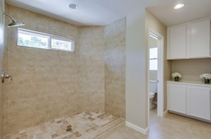 9017-northcote-road-029 web